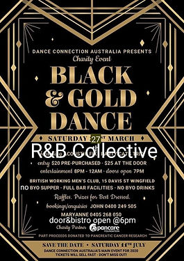 BLACK AND GOLD DANCE.jpg
