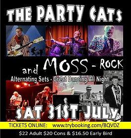 MOSS & PARTY CATS.jpg