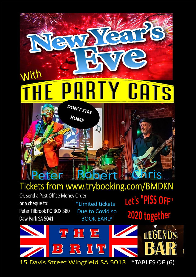 NYE  THE BRIT  PARTY CATS.jpg