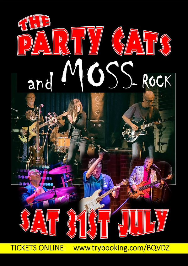 CAT & MOSS revised 15TH JULY for FB .jpg