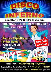 NYE 2021  DISCO INFERNO.jpg