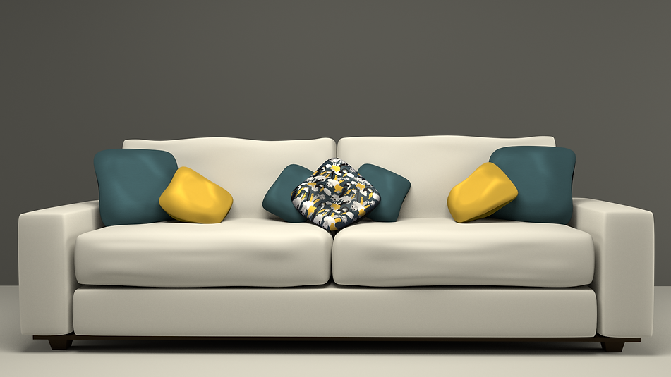 pattern design, illustration, vector design, vector pattern, character pattern, graphic design, fabric design, 3d model, 3d sofa, cushion design, 3d,
