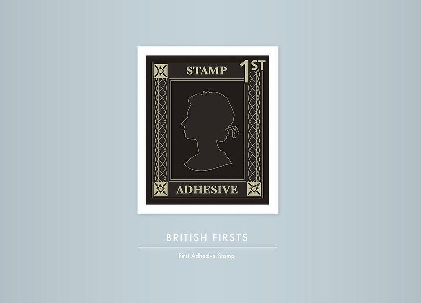 penny black, british stamp, stamp vector, first stamp, first british stamps,