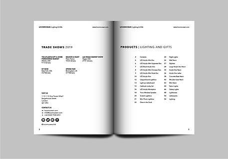 SS19 Catalogue UK display-03.jpg