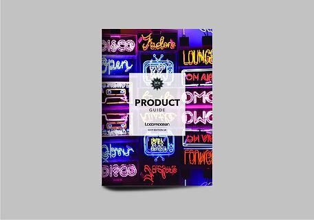 SS19 Catalogue UK display-02.jpg