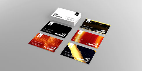 brand identity, logo design, typography, leaflet design, branding, visual identity, graphic design, business card, business card design, glass,