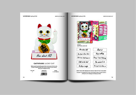 SS19 Catalogue UK display-05.jpg
