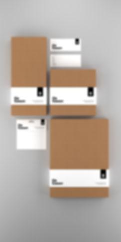 brand identity, logo design, typography, leaflet design, branding, visual identity, graphic design, packaging, packaging design, receipts, packaging brand,