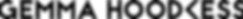 hoodless logo dark.png