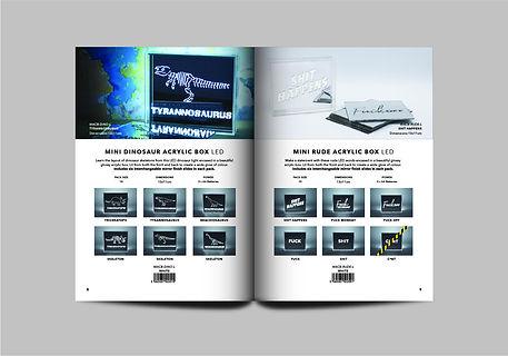 SS19 Catalogue UK display-04.jpg