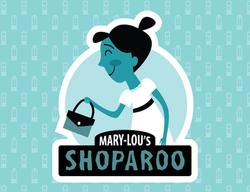 Mary-Lou's Shoparoo