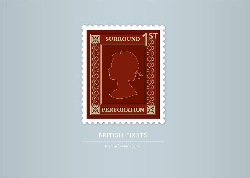 stamp design, graphic design, penny black, british stamp, stamp vector, first stamp, first british stamps,