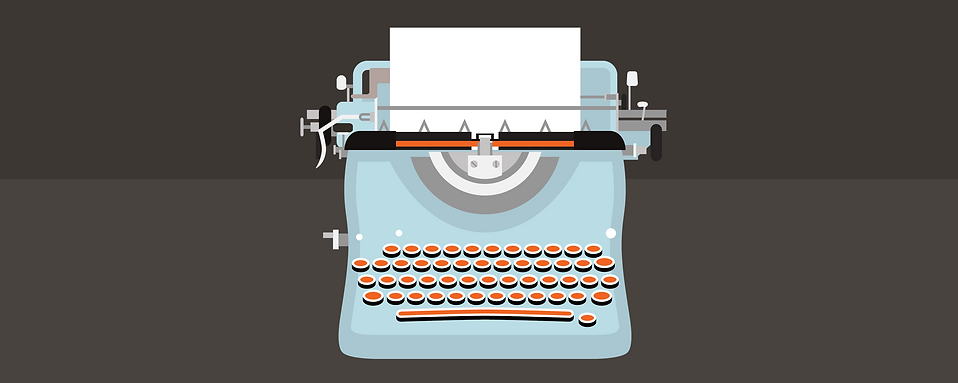 graphic design, typewriter, vector illustration, illustration, vector typewriter, typewriter drawing, classic typewriter, illustrator,