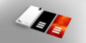 brand identity, logo design, typography, leaflet design, branding, visual identity, graphic design
