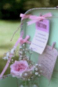 handmade guestbook, hand-made guestbook, wedding guestbook, typography, wedding decorations, wedding design, personalised wedding decorations, graphic design,