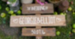 handmade guestbook, hand-made guestbook, wedding guestbook, typography, wedding decorations, wedding design, personalised wedding decorations, graphic design, cutomised wedding item, wedding packaging, wedding gifts, wedding, wedding sign, rustic sign, rustic wedding sign, handmade wedding sign, hand-made wedding sign, wedding typography, wooden sign, wooden wedding sign, wedding sign, sign, handmade, hand-made,