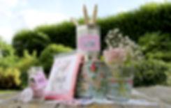 handmade guestbook, hand-made guestbook, wedding guestbook, typography, wedding decorations, wedding design, personalised wedding decorations, graphic design, customised badge, badge, wedding badge,