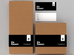 Ele Eason Packaging