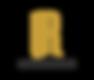 QR_Logo-03 (3).png
