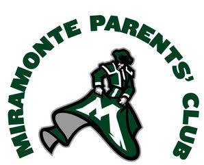 MHSPC Logo.jpeg