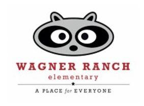 Wagner Logo_edited.jpg