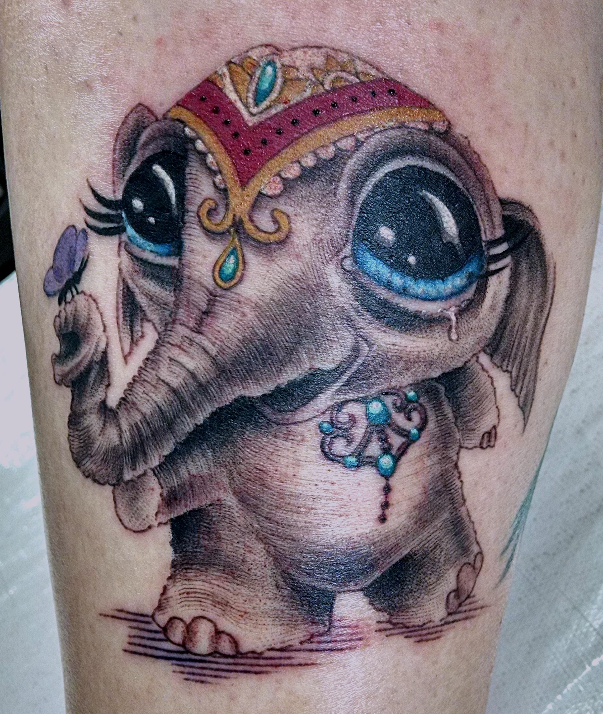 elefante_more_tattoo_mrpaul_dermographic_ribeirão_preto[1]