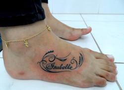 Escrita_pe_dermographic_mr+paul_tatuagem+ribeirao