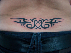 tattoo+tribal_costas_dermographic_mr+paul_Rita+06062012