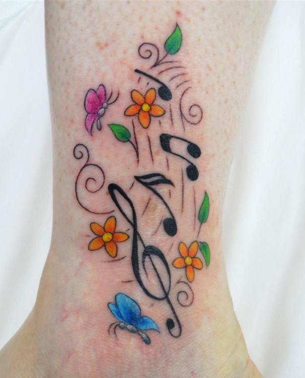 Clave+de+sol_notas+musicais_tatuagem+ribeirao