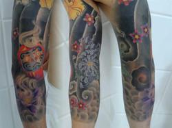 Fechamento+braço_oriental_dermographic_mr+paul_tatuagem+ribeirao