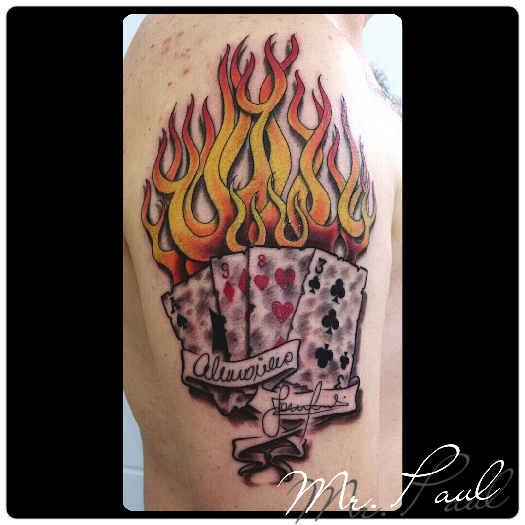 Cartas_baralho_tattoo_mrpaul_dermographic