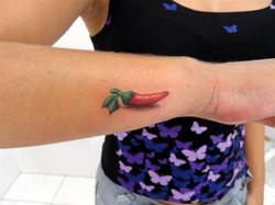 Pimenta_pulso_dermographic_mr+paul_tatuagem+ribeirao