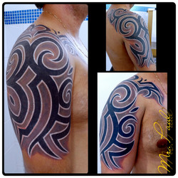tribal+ombro_tattoo_mrpaul_dermographic