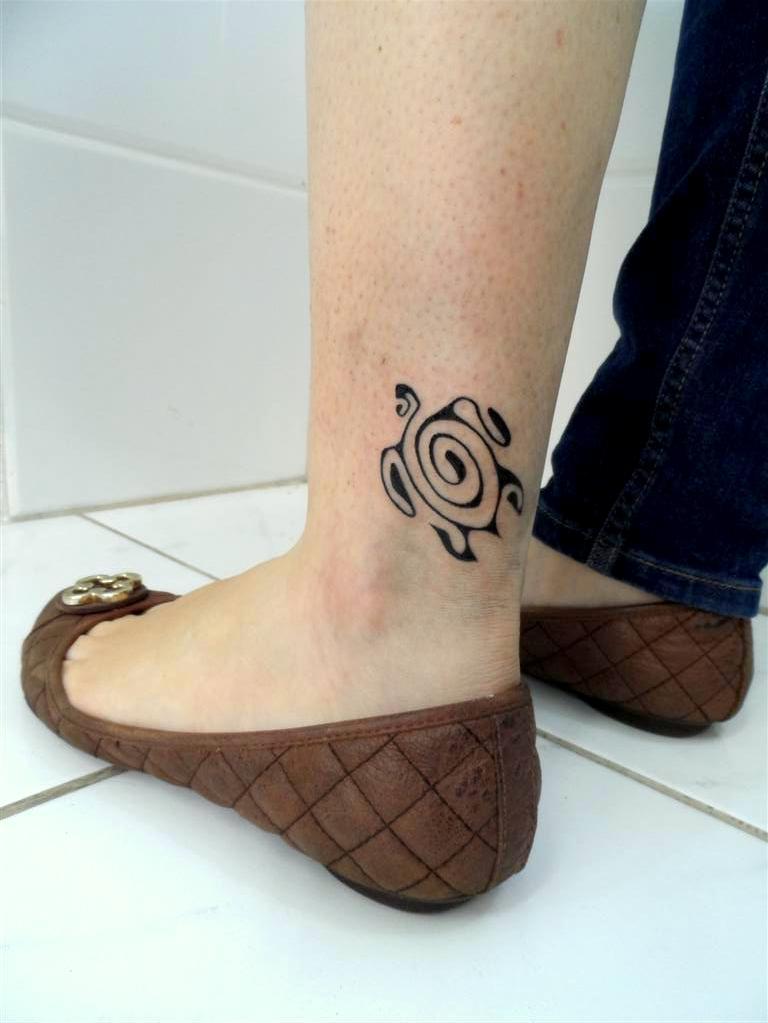 Tartaruga+maori_maori_dermographic_mr+paul_tatuagem+ribeirao