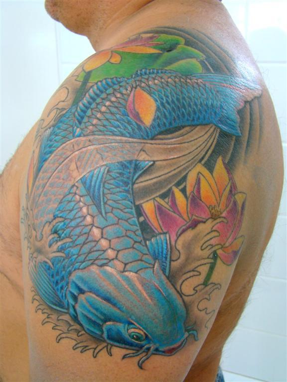 tattoo+carpa_mr+paul_dermographic_Carlos+11052012