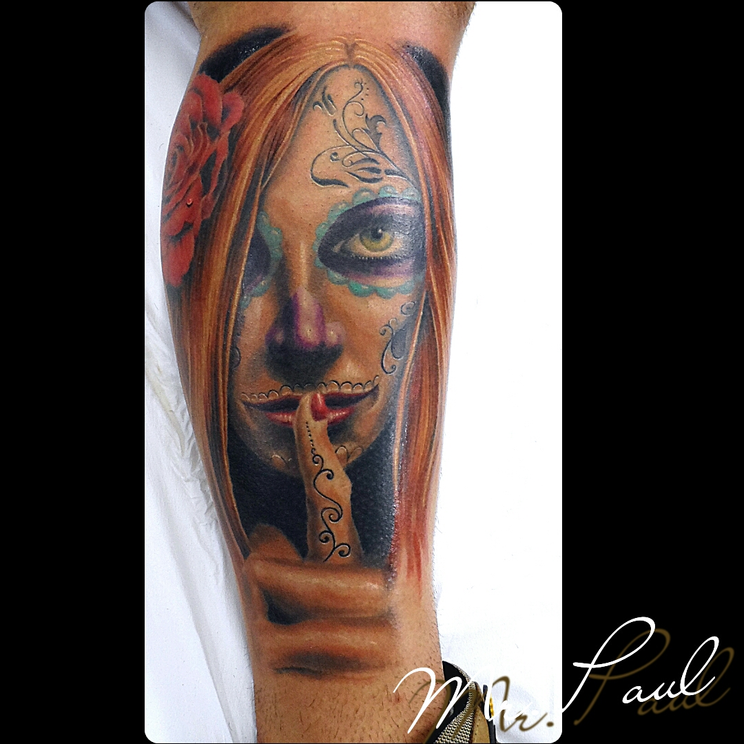 Katrina+perna_tattoo_mrpaul_dermographic_ribeirão+preto