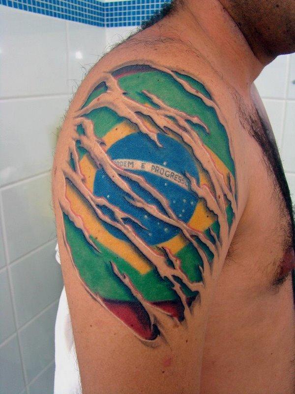 bandeira+brasil_mr+paul_dermographic