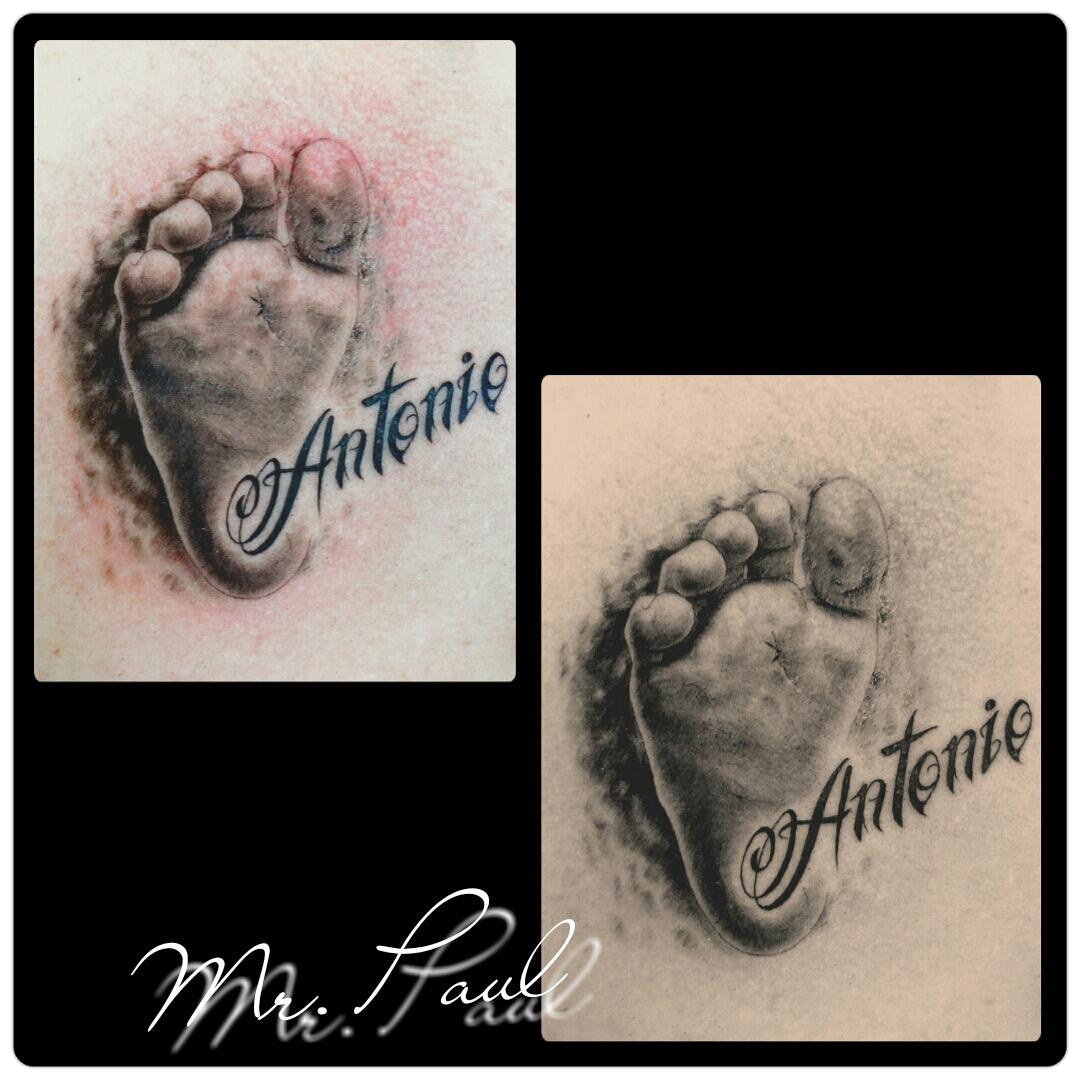 pezinho+nome2_tattoo_mrpaul_dermographic