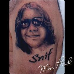 Foto+filho_tattoo_mrpaul_dermographic