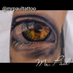 Olho_realista_tattoo_mrpaul_dermographic_ribeirão_preto