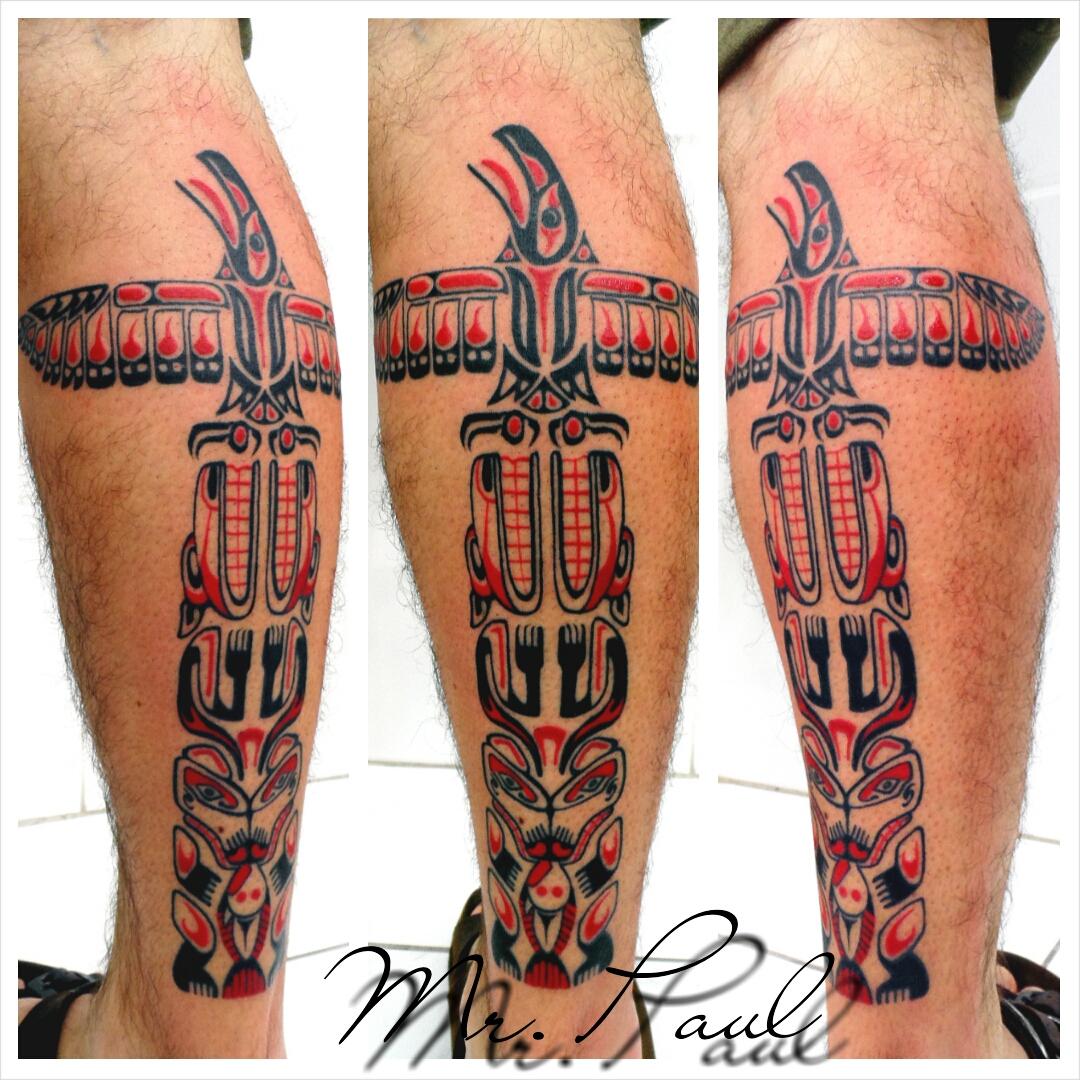 totem_tattoo_mrpaul_dermographic