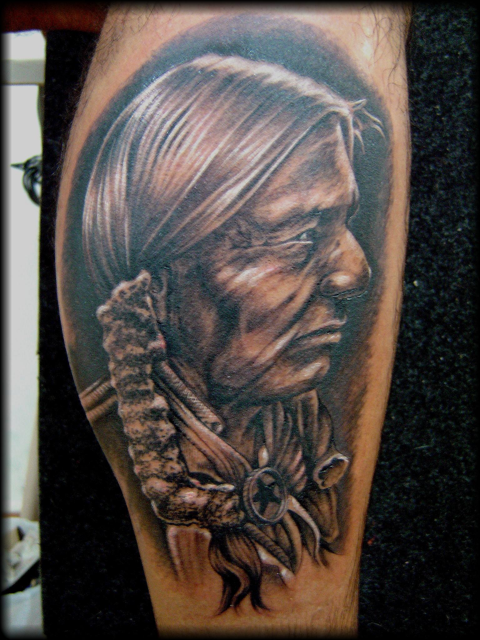 indio+americano_tattoo_mrpaul_dermographic