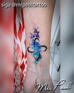 aquarela tatuagem tattoo mrpaul dermogra