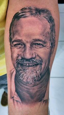 Zé_Nilton_tattoo_mrpaul_dermographic_ribeirão_preto
