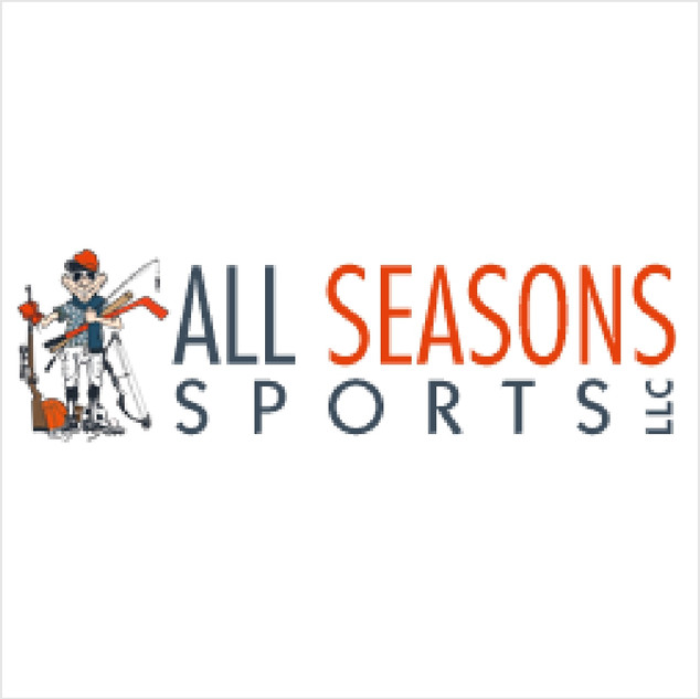 All Seasons Logo.jpg