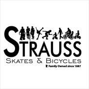 Strauss Logo.jpg