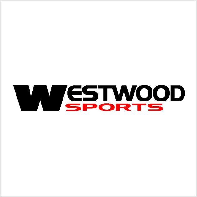 Westwood Logo.jpg