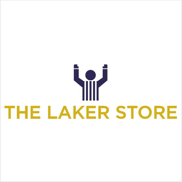 Laker Store Logo.jpg
