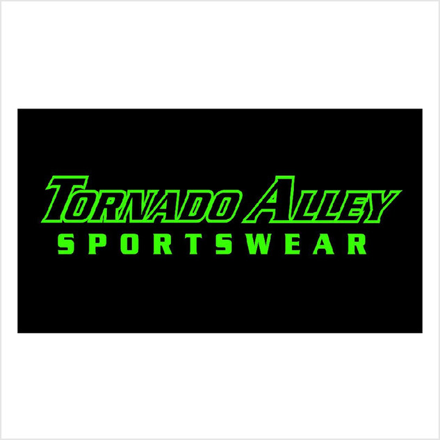 Tornado Alley Logo.jpg