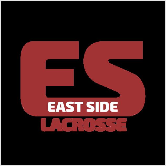 ES Lacrosse.png